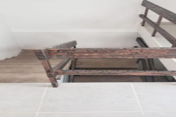 Foto de casa en venta en vasco de quiroga 1111, miraflores, guadalajara, jalisco, 0 No. 08