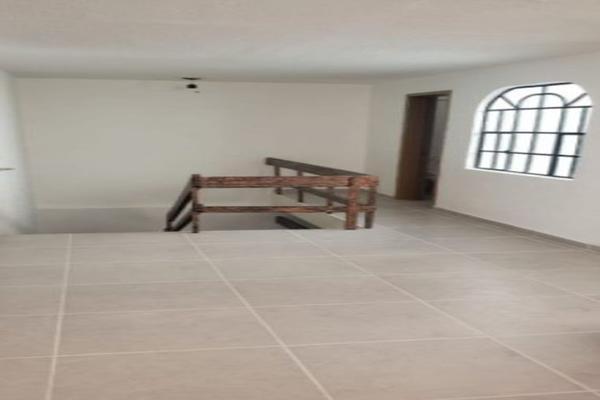 Foto de casa en venta en vasco de quiroga 1111, miraflores, guadalajara, jalisco, 0 No. 10