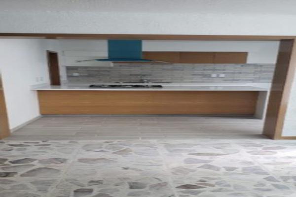 Foto de casa en venta en vasco de quiroga 1111, miraflores, guadalajara, jalisco, 0 No. 11