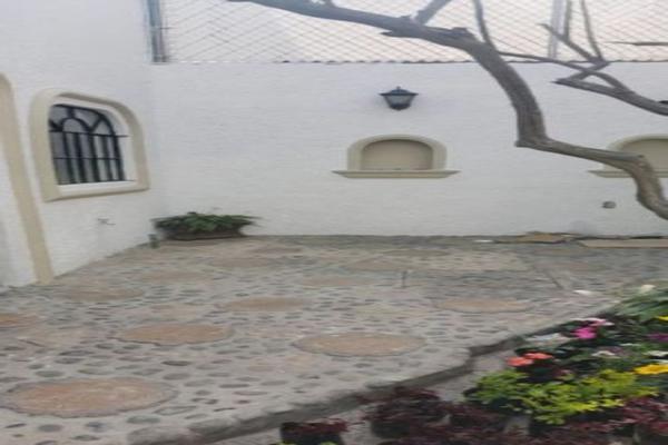 Foto de casa en venta en vasco de quiroga 1111, miraflores, guadalajara, jalisco, 0 No. 12