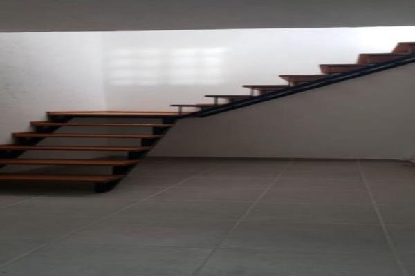 Foto de casa en venta en vasco de quiroga 1111, miraflores, guadalajara, jalisco, 0 No. 13