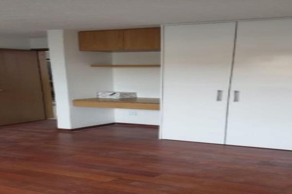 Foto de casa en venta en vasco de quiroga 1111, miraflores, guadalajara, jalisco, 0 No. 14