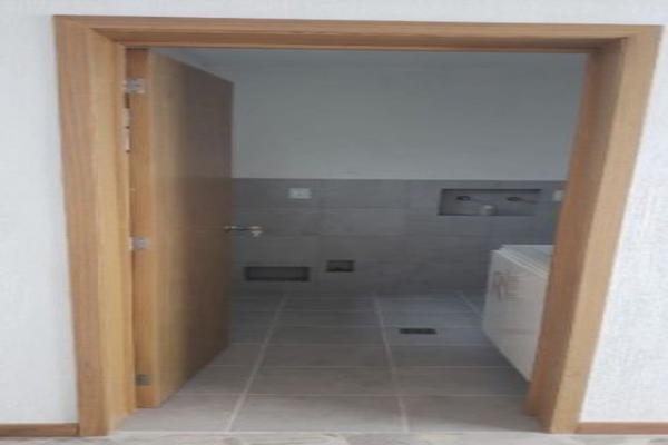 Foto de casa en venta en vasco de quiroga 1111, miraflores, guadalajara, jalisco, 0 No. 16