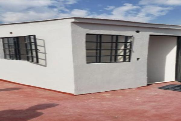 Foto de casa en venta en vasco de quiroga 1111, miraflores, guadalajara, jalisco, 0 No. 20