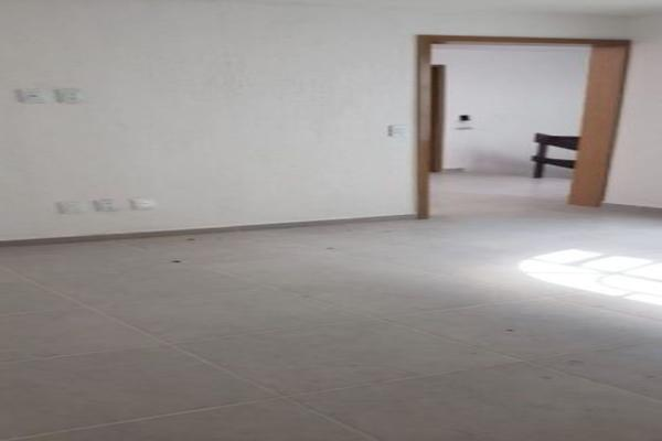 Foto de casa en venta en vasco de quiroga 1111, miraflores, guadalajara, jalisco, 0 No. 21