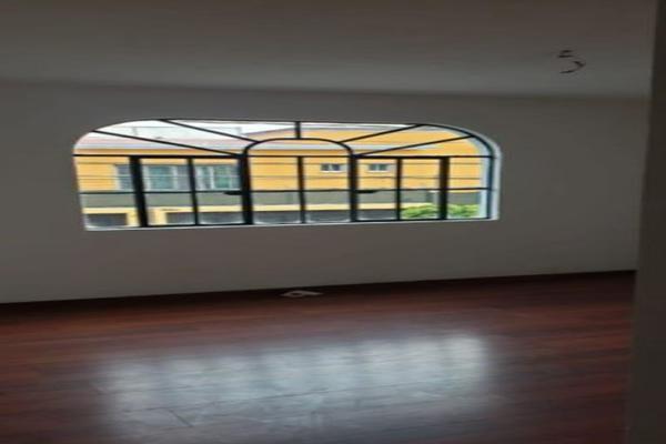 Foto de casa en venta en vasco de quiroga 1111, miraflores, guadalajara, jalisco, 0 No. 22