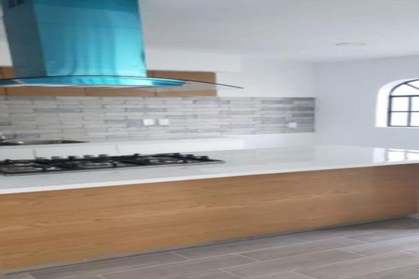 Foto de casa en venta en vasco de quiroga 1111, miraflores, guadalajara, jalisco, 0 No. 23