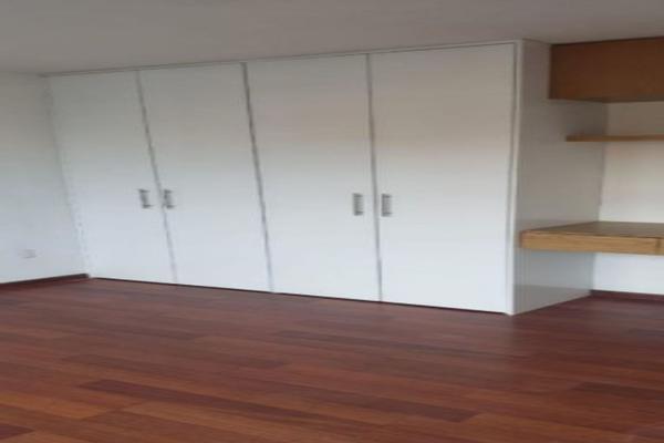 Foto de casa en venta en vasco de quiroga 1111, miraflores, guadalajara, jalisco, 0 No. 24