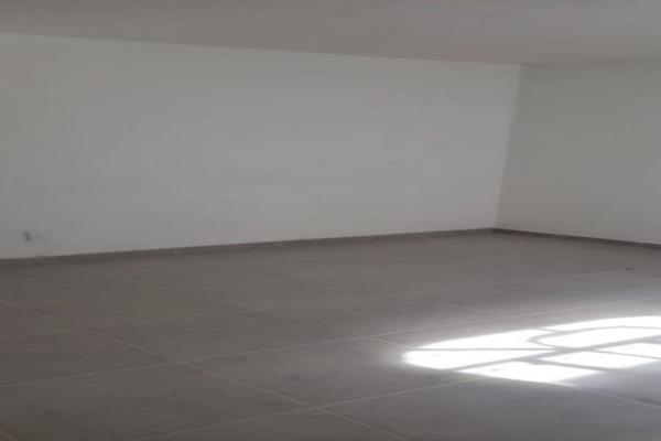 Foto de casa en venta en vasco de quiroga 1111, miraflores, guadalajara, jalisco, 0 No. 25
