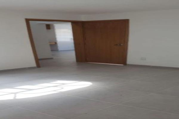 Foto de casa en venta en vasco de quiroga 1111, miraflores, guadalajara, jalisco, 0 No. 26