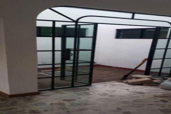 Foto de casa en venta en vasco de quiroga 1111, miraflores, guadalajara, jalisco, 0 No. 28