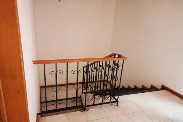 Foto de edificio en venta en vasco de quiroga 686, morelia centro, morelia, michoacán de ocampo, 0 No. 04
