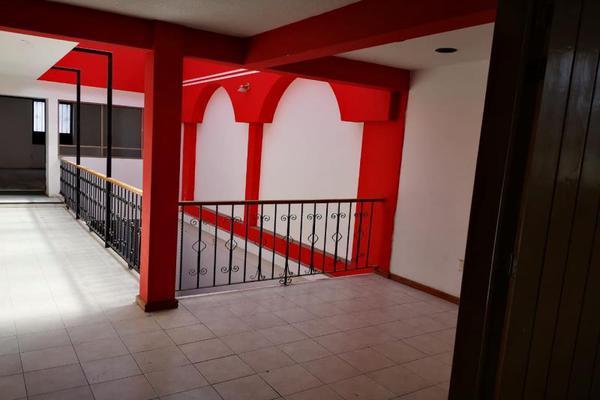 Foto de edificio en venta en vasco de quiroga 686, morelia centro, morelia, michoacán de ocampo, 0 No. 03