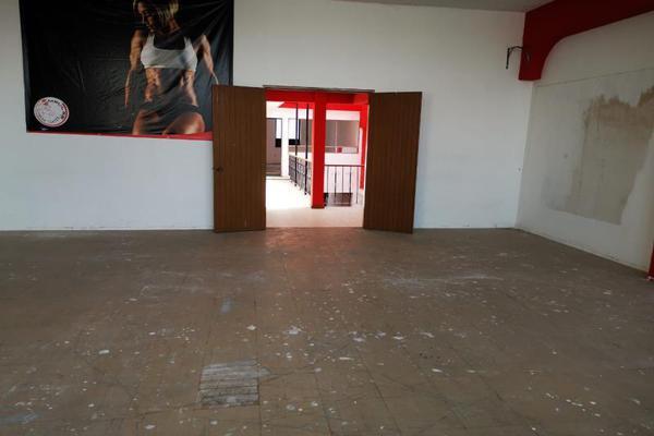 Foto de edificio en venta en vasco de quiroga 686, morelia centro, morelia, michoacán de ocampo, 0 No. 06