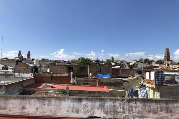 Foto de edificio en venta en vasco de quiroga 686, morelia centro, morelia, michoacán de ocampo, 0 No. 09