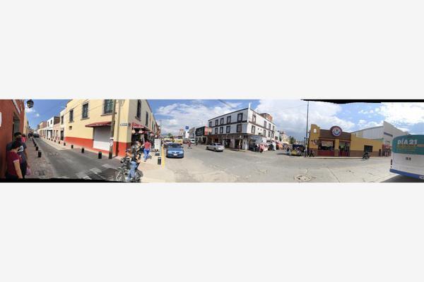 Foto de edificio en venta en vasco de quiroga 686, morelia centro, morelia, michoacán de ocampo, 0 No. 10