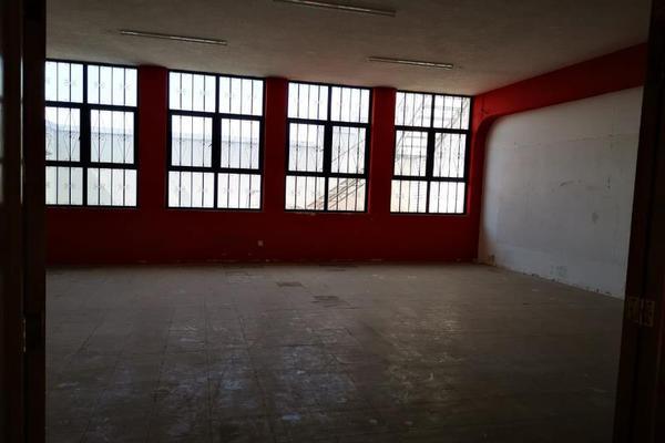Foto de edificio en venta en vasco de quiroga 686, morelia centro, morelia, michoacán de ocampo, 0 No. 02