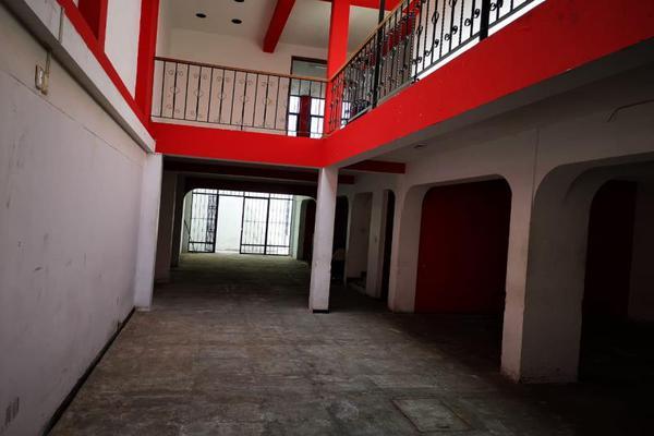 Foto de edificio en venta en vasco de quiroga 686, morelia centro, morelia, michoacán de ocampo, 0 No. 05
