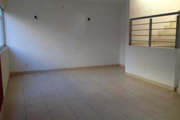 Foto de casa en venta en vasco de quiroga , bosque esmeralda, atizapán de zaragoza, méxico, 5941879 No. 03