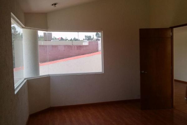 Foto de casa en venta en vasco de quiroga , bosque esmeralda, atizapán de zaragoza, méxico, 5941879 No. 05