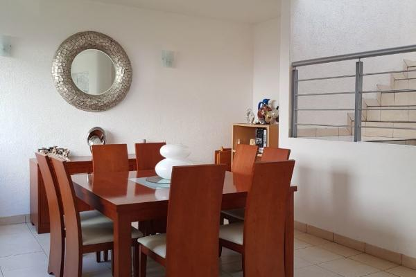 Foto de casa en venta en vasco de quiroga , bosque esmeralda, atizapán de zaragoza, méxico, 5941879 No. 07