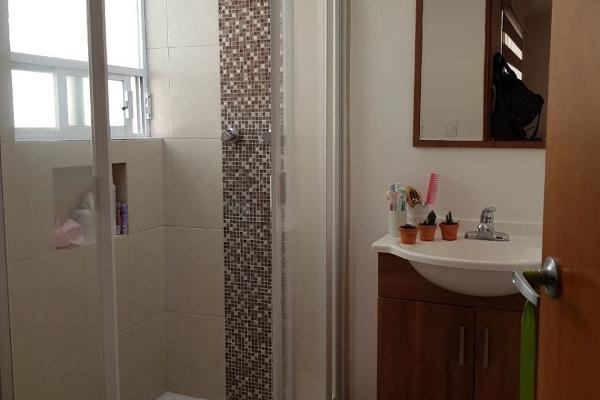 Foto de casa en venta en vasco de quiroga , bosque esmeralda, atizapán de zaragoza, méxico, 5941879 No. 08