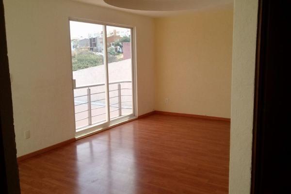 Foto de casa en venta en vasco de quiroga , bosque esmeralda, atizapán de zaragoza, méxico, 5941879 No. 09