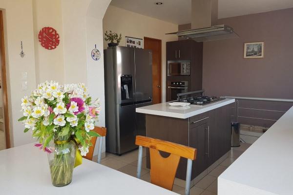 Foto de casa en venta en vasco de quiroga , bosque esmeralda, atizapán de zaragoza, méxico, 5941879 No. 12