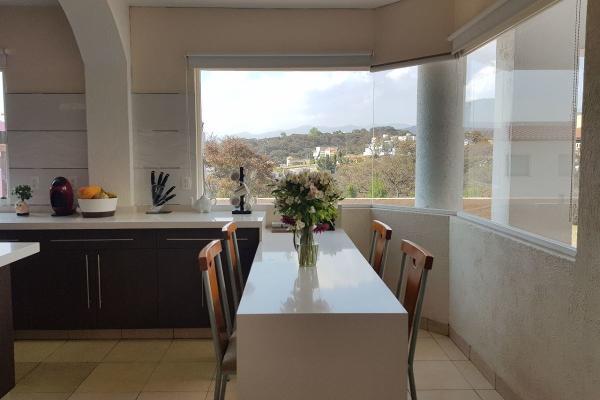 Foto de casa en venta en vasco de quiroga , bosque esmeralda, atizapán de zaragoza, méxico, 5941879 No. 13