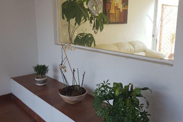 Foto de casa en venta en vasco de quiroga , bosque esmeralda, atizapán de zaragoza, méxico, 5941879 No. 14