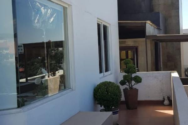 Foto de casa en venta en vasco de quiroga , bosque esmeralda, atizapán de zaragoza, méxico, 5941879 No. 15