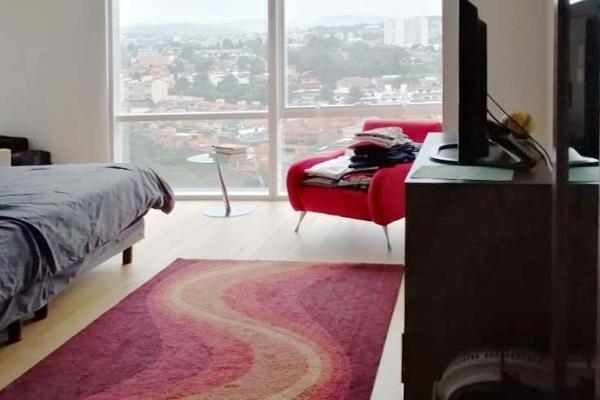 Foto de departamento en renta en vasco de quiroga , contadero, cuajimalpa de morelos, df / cdmx, 11409974 No. 04
