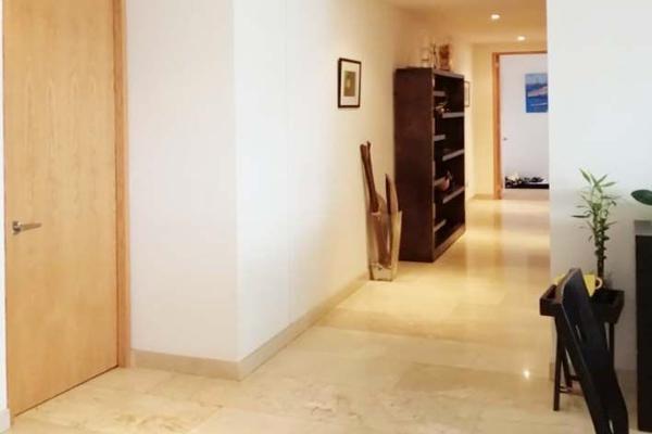 Foto de departamento en renta en vasco de quiroga , contadero, cuajimalpa de morelos, df / cdmx, 11409974 No. 06