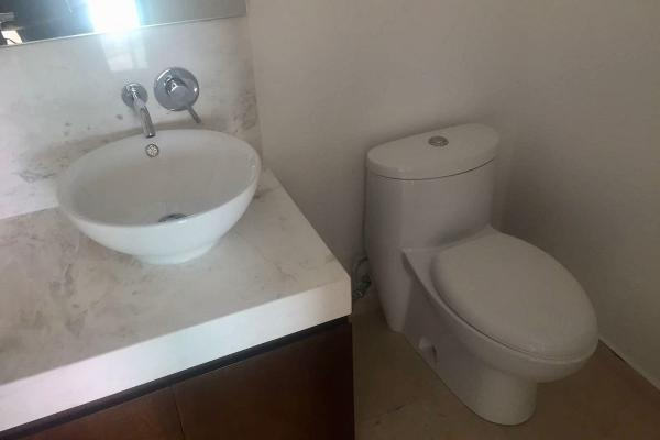 Foto de departamento en venta en vasco de quiroga , contadero, cuajimalpa de morelos, df / cdmx, 14030913 No. 06