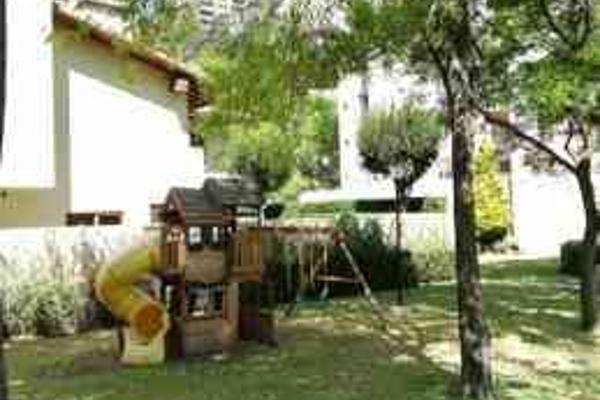 Foto de departamento en venta en vasco de quiroga , cuajimalpa, cuajimalpa de morelos, df / cdmx, 9933567 No. 09