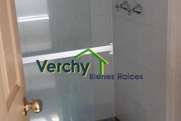 Foto de departamento en renta en vasco de quiroga , santa fe peña blanca, álvaro obregón, distrito federal, 7495191 No. 06