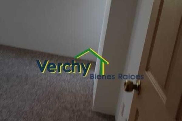 Foto de departamento en renta en vasco de quiroga , santa fe peña blanca, álvaro obregón, distrito federal, 7495191 No. 11