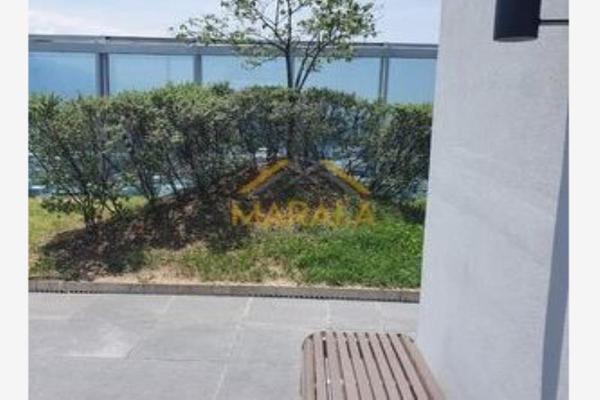 Foto de oficina en renta en vasconcelos 111, del valle, san pedro garza garcía, nuevo león, 9138371 No. 01