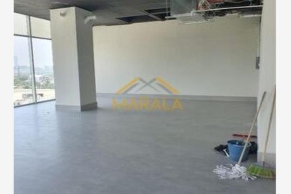Foto de oficina en renta en vasconcelos 111, del valle, san pedro garza garcía, nuevo león, 9138371 No. 02
