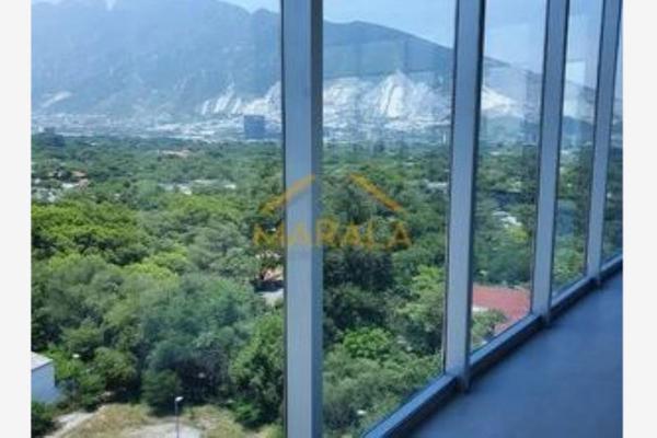Foto de oficina en renta en vasconcelos 111, del valle, san pedro garza garcía, nuevo león, 9138371 No. 08