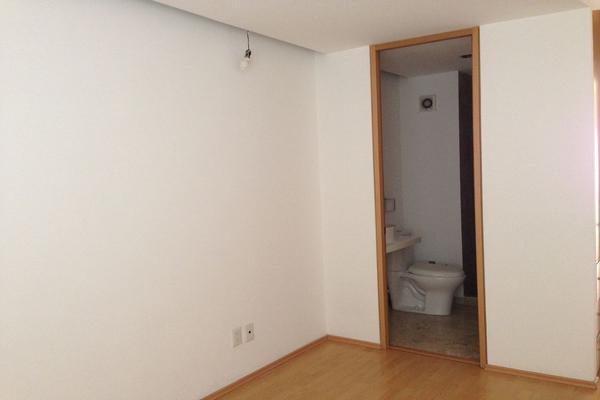 Foto de departamento en renta en vasconcelos , condesa, cuauhtémoc, df / cdmx, 5656953 No. 13