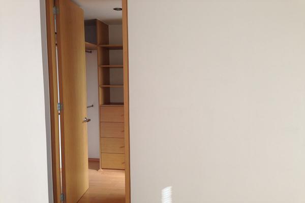 Foto de departamento en renta en vasconcelos , condesa, cuauhtémoc, df / cdmx, 5656953 No. 15