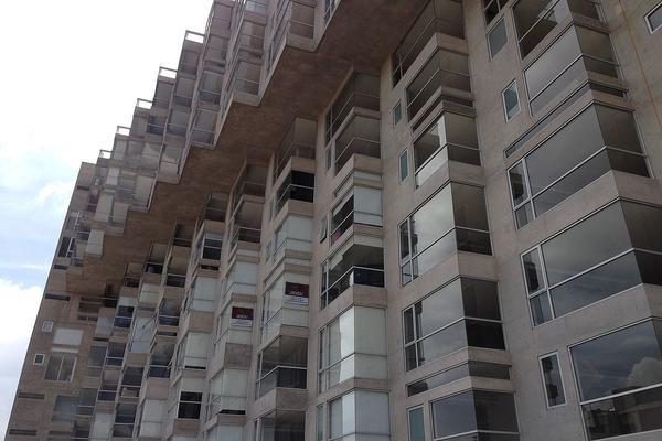 Foto de departamento en renta en vasconcelos , condesa, cuauhtémoc, df / cdmx, 5656953 No. 21