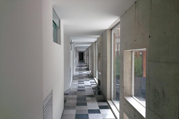 Foto de departamento en renta en vasconcelos , condesa, cuauhtémoc, df / cdmx, 5656953 No. 25