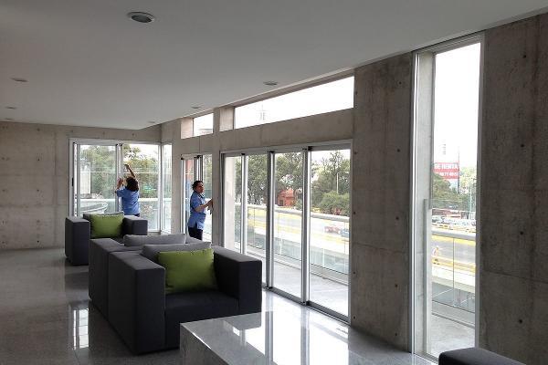 Foto de departamento en renta en vasconcelos , condesa, cuauhtémoc, distrito federal, 0 No. 17