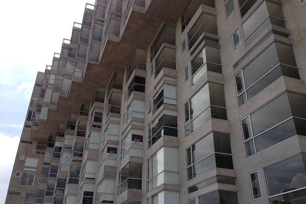 Foto de departamento en renta en vasconcelos , condesa, cuauhtémoc, distrito federal, 0 No. 22
