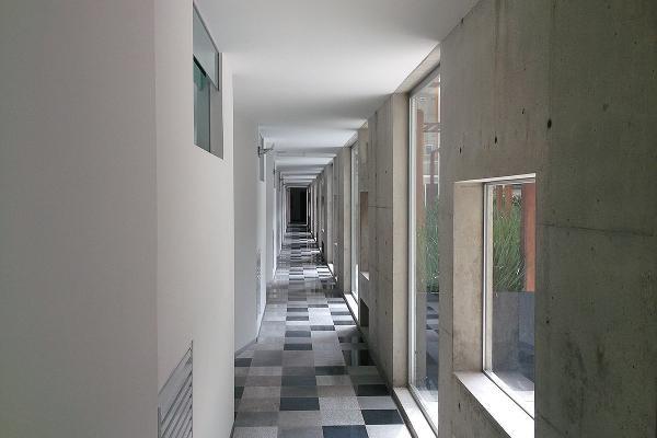 Foto de departamento en renta en vasconcelos , condesa, cuauhtémoc, distrito federal, 0 No. 26