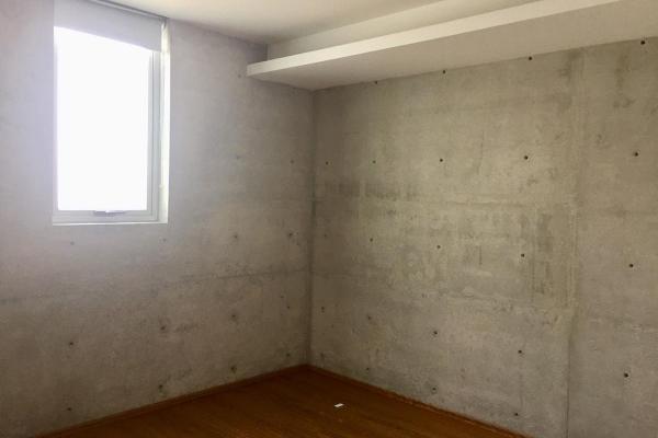 Foto de departamento en renta en vasconcelos , condesa, cuauhtémoc, distrito federal, 5687020 No. 07