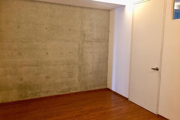 Foto de departamento en renta en vasconcelos , condesa, cuauhtémoc, distrito federal, 5687020 No. 10