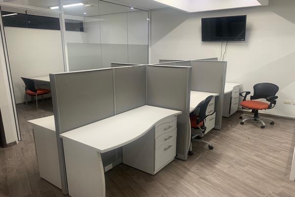 Foto de oficina en renta en vasconcelos , zona jerónimo siller, san pedro garza garcía, nuevo león, 20456648 No. 01